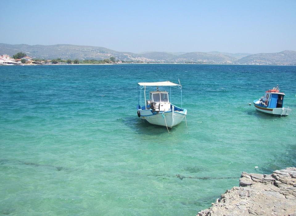 skyros-grece