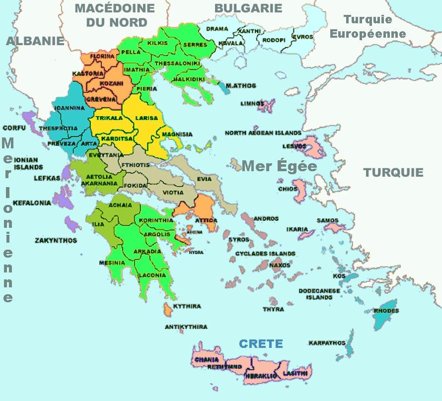 carte-grece