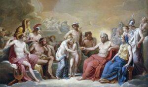 mythologie-greque